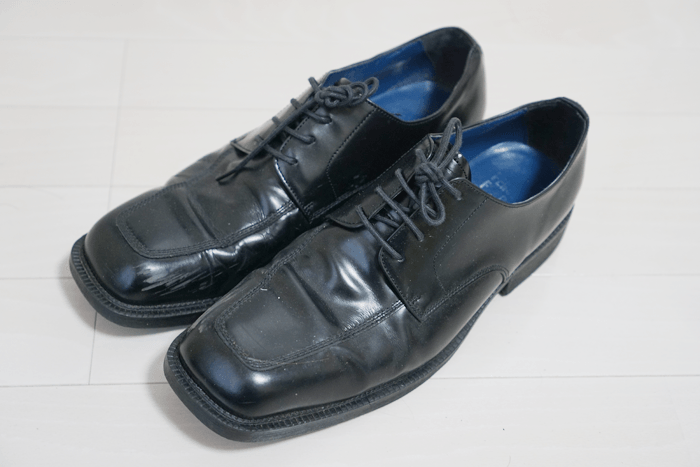 kutuhimo_hodokenai_suite_shoes_01